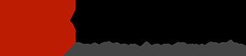 Logo chân trang EN