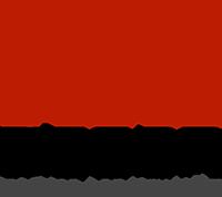 Logo mobile EN